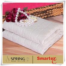 T200 Cotton Stripe Quilt