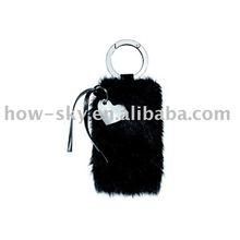 Phone charger bag / Waterproof bag mobile phone / Cell phone neck hanging bag