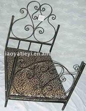 hot selling pet cat bed