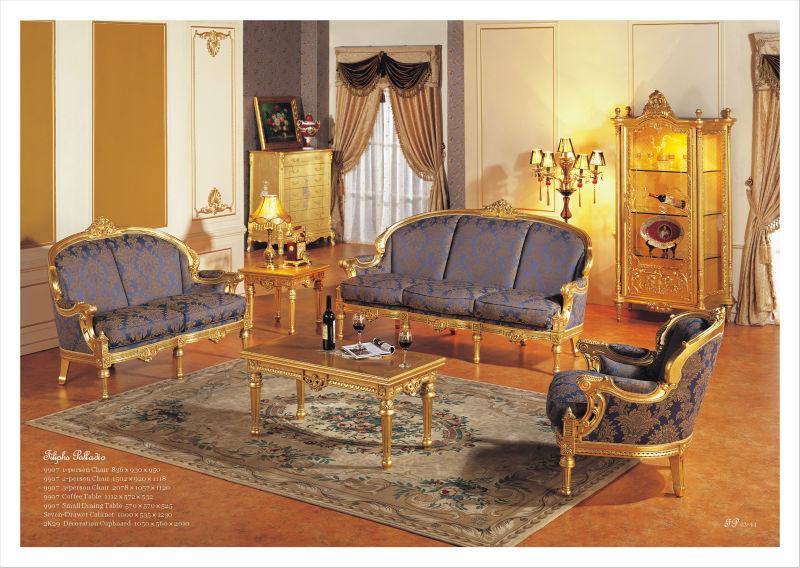European Style Furniture European Style Living Room Furniture View European