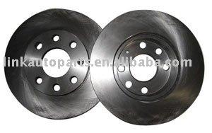 тормозной диск 90121445-Прочие автозапчасти-ID продукта:363866726 ...