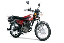 best price good quality 125cc motorcycle