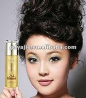 Argan hair treatment with with care serum/ keratin hair oil/ hair serum