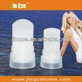 60g natural de alta calidad alumbre desodorante stick