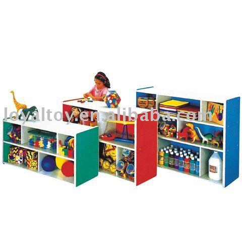 Muebles Para Kinder Imagui