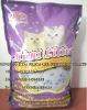 3.8L/PACK silica gel cat litter