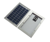 Custom Solar PV modules