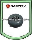 Industry Fire Alarm Bell (SB-6B-G-12)