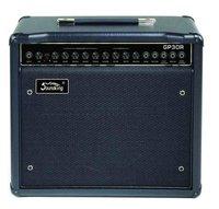 spring reverb GP guitar amplifier GP-30R/GP-60R