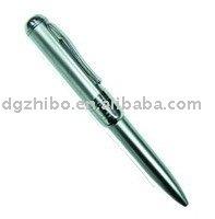 Pen USB flash drive/Pen U disk