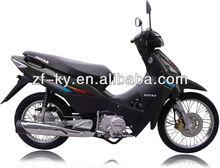ZF110(VII) motorcycle 110 honda Motocicleta