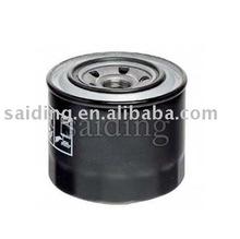 Oil filter for Mitsubishi Galant Lancer L300 MD031805