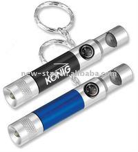 light compass NKL025