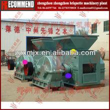 Economical and practical Coal Briquette Machine