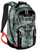 army backpack army print backpack