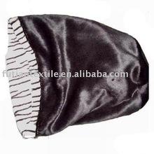 black cat bed pet bed,pet sleeping bag