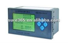 Sensor de flujo/transmisor de flujoinstrumento hecho en china