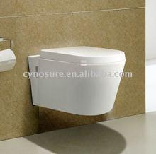 Bathroom Ceramic Water Closet