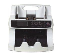 Factory money checking machine (WJD-ST2116)