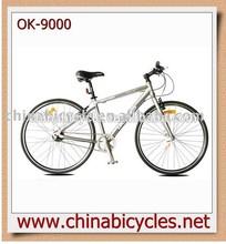 Used mountain bikes mountain bike downhill specialized Mountain Bike