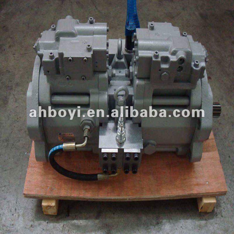 Hydraulic Pump for excavator Hitachi