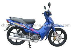 JY110 110cc motorcycle