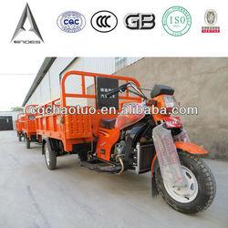 EEC Trike 3 Wheel Tricycle