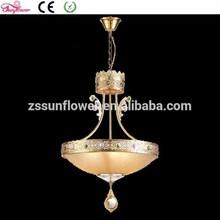 modern design solutions international chandelier/cheap crystal chandeliers