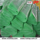 VCI Polythene Bag