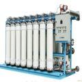 Ultra sistema de filtração , tratamento de água para a água potável , pretreatmen do sistema de osmose reversa