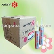 Liquid Nail glue for woodworking
