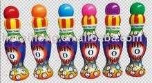 88ml Promotion Large Capacity Bingo Marker Game Pen CH-2812