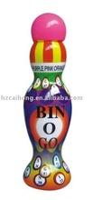 88ml Promotion Large Capacity Bingo Dabber Game Pen CH-2812