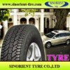 cheap off road tires