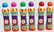 43ml Promotion Bingo Game Dauber Pen CH-2809 ( normal and fluorescent ink to choose)