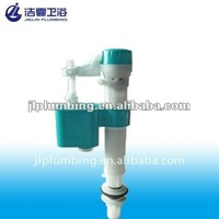 New style adjustable water tank fill valve --T1102