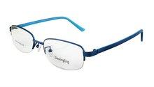 2012 wholesale kids eyeglasses optical frames