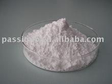 Vendite molto caldo metil sulfonil metano(MSM)