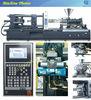 injection moulding machine plastic/JiangSu/Pet prefrom machine /injection mould machine