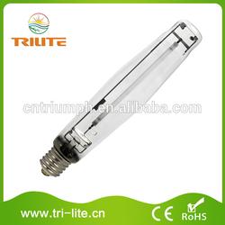 super lumen HPS 1000W bulb Plant grade