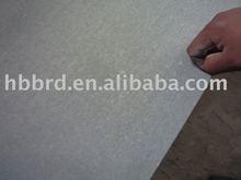 cement fiber shingle siding vinyl siding colors