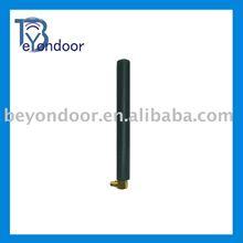 (CE+ROHS)GSM Rubber antenna,2.4g antenna,outdoor antenna provider