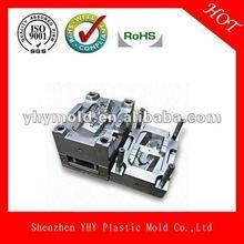 Plastic mold household appliance