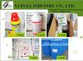 Glyphosate 480 sl, Glyphosate 360 sl, Agroquímicos, Herbicidas