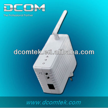 200mbps ethernet homeplug