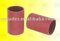 5010211836/5010138320/5010095482 Intercool Hose/ Silicone Hose/Turbo hose for RENAULT