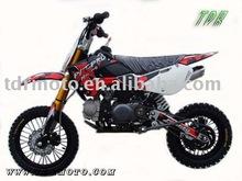 Lifan 125cc air coolerd dirt bike pit bike motorcycle