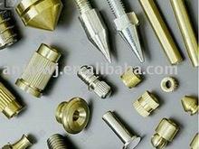 STAINLESS jewelry box drawer hardware