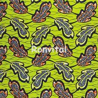 Fashion batik printing /Veritable african batik designs /Competitive batik printing blocks