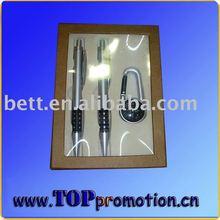 promotion metal gift pen set 16111496